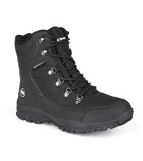 Pánská zimní obuv COSCO LOAP
