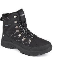 Pánská zimní obuv FALTER LOAP