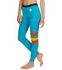 Bodyheat Ladies´ Pants Azure WOOX