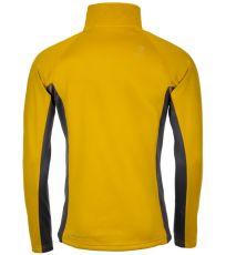 YEL - Žltá
