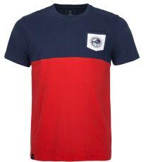 Pánske tričko AREC-M KILPI