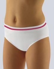 Dievčenské klasické nohavičky 20998-MxB GINA