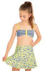 Dívčí sukně 57547 LITEX