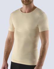 Pánske tričko s krátkym rukávom 58009-LBH GINA