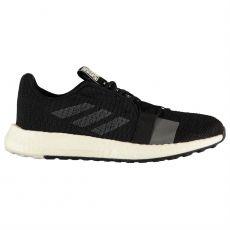 Dámská běžecká obuv SenseBoost Adidas