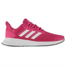 Dámska bežecká obuv Runfalcon Adidas