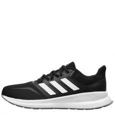 Dámská běžecká obuv Runfalcon Adidas