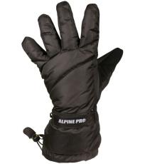 Pánske rukavice Saito ALPINE PRO