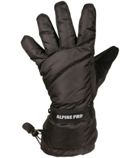 Pánské rukavice Saito ALPINE PRO