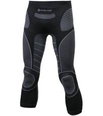 Pánské spodní kalhoty PINEIOS ALPINE PRO
