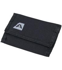 Peněženka KUALA ALPINE PRO