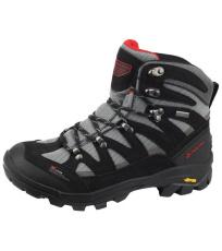 Uni outdoorová obuv DAIM ALPINE PRO