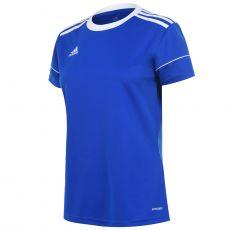 Dámské tričko Squad Adidas