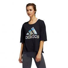 Dámske tričko Uni BOS Adidas