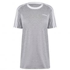 Dámské tričko Essentials Adidas