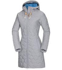 Dámský kabát MAIRI NORTHFINDER