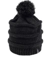 Zimná čiapka FC1715 Finmark
