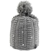 Zimná čiapka FC1732 Finmark