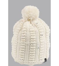 Zimná čiapka FC1733 Finmark