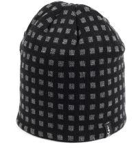 Pánská zimní čepice FC1741 Finmark
