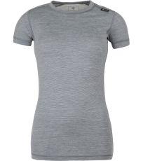 Dámske funkčné tričko MERIN-W KILPI