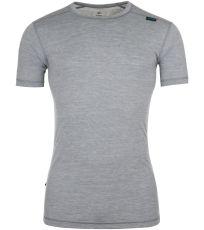 Pánske funkčné tričko MERIN-M KILPI
