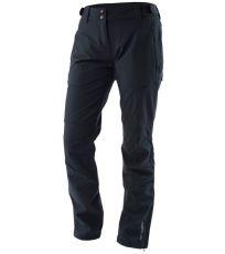 Dámské zateplené softshellové kalhoty HOLLY NORTHFINDER