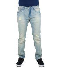 pánské jeans EX100222 EXE JEANS