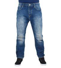 Pánské jeans EX100224 EXE JEANS