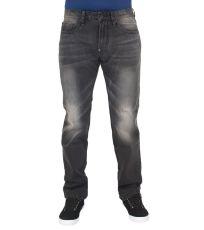 Pánské jeans Basic REGULAR EX100283 EXE JEANS
