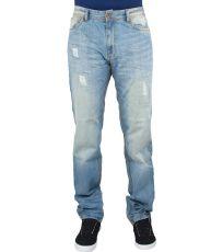 Pánské jeans EX100299 EXE JEANS