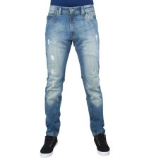 Pánské jeans Slim EX100302 EXE JEANS