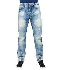 Pánské jeans EX100310 EXE JEANS