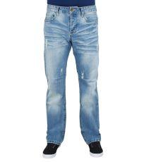 pánské jeans EX100312 EXE JEANS