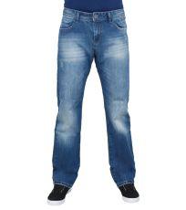 Pánské jeans comfort PZ14 EX100313 EXE JEANS