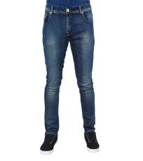 Pánske jeans PZ14 EX100329 EXE JEANS