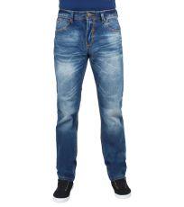 Pánske jeans EX100330 EXE JEANS
