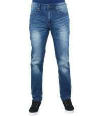 pánské jeans EX100333 EXE JEANS