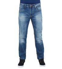Pánské jeans EX100334 EXE JEANS