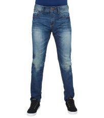 Pánské jeans EX100338 EXE JEANS