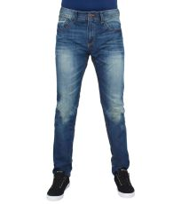 Pánske jeans EX100338 EXE JEANS