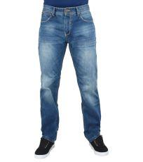 Pánske jeans EX100339 EXE JEANS