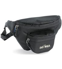 Ledvinka Funny Bag S Tatonka