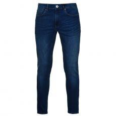 Pánske džínsy Skinny Mens Jeans FIRETRAP