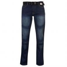 Pánske džínsy Portland Jeans Mens FIRETRAP