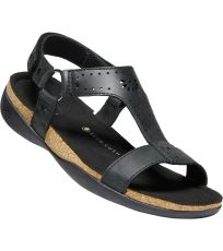 KACI ANA T-STRAP SANDAL W sandály KEEN