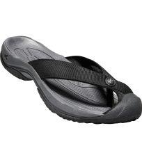 WAIMEA H2 M Pánské pantofle KEEN