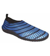Dětské boty do vody ZORB KID LOAP