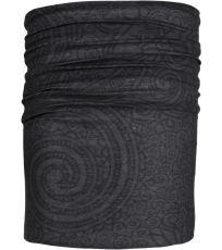 Univerzální šátek BEBEH-U KILPI