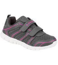 Dětská sportovní obuv STEPP LOAP